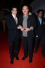Jeetendra, Rakesh Roshan at Umang police show on 19th Jan 2016 (457)_569f69c0a7f58.JPG