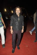 Kailash Kher at Umang police show on 19th Jan 2016