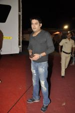 Kapil Sharma at Umang police show on 19th Jan 2016 (267)_569f6a66cf88f.JPG