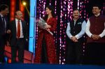 Katrina Kaif at Umang police show on 19th Jan 2016