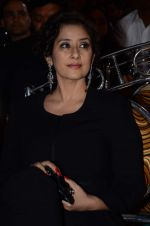 Manisha Koirala at Umang police show on 19th Jan 2016