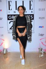 Masaba at Elle event on 19th Jan 2016