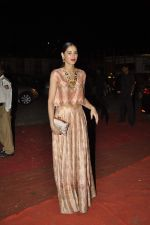 Nargis Fakhri at Umang police show on 19th Jan 2016