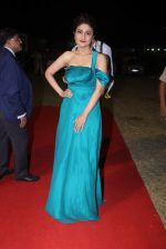 Ragini Khanna at Umang police show on 19th Jan 2016 (96)_569f6bbdaae3b.JPG