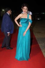 Ragini Khanna at Umang police show on 19th Jan 2016 (97)_569f6bbee158d.JPG