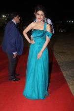 Ragini Khanna at Umang police show on 19th Jan 2016 (98)_569f6bc018c5c.JPG