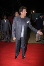 Raj Babbar at Umang police show on 19th Jan 2016