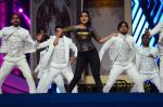 Richa Chadda at Umang police show on 19th Jan 2016