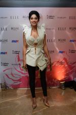 Sapna Pabbi at Elle event on 19th Jan 2016 (30)_569f626b37972.JPG