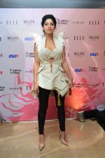 Sapna Pabbi at Elle event on 19th Jan 2016