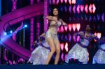Sonnalli Seygall at Umang police show on 19th Jan 2016