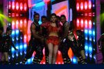 Urvashi Rautela at Umang police show on 19th Jan 2016
