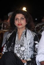 Varsha Usgaonkar  at Umang police show on 19th Jan 2016 (57)_569f6e6343bbe.JPG