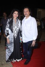 Varsha Usgaonkar at Umang police show on 19th Jan 2016 (550)_569f6e65beb4f.JPG