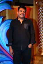 Vipul Shah - Producer, Optimystix Entertainment at the launch of COLORS_ Krishndasi