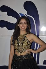 Yami Gautam at Umang police show on 19th Jan 2016