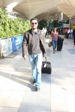 snapped at Airport on 19th Jan 2016