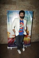 Arya Babbar at Chalk N Duster screening on 20th Jan 2016 (62)_56a0896a8a5df.JPG