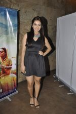 Asha Negi at Chalk N Duster screening on 20th Jan 2016 (31)_56a089765794a.JPG