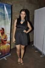 Asha Negi at Chalk N Duster screening on 20th Jan 2016 (32)_56a0897730147.JPG