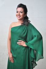 Catherine tresa Photoshoot on 20th Jan 2016 (1)_56a0b05b78444.JPG