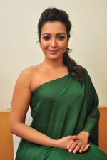 Catherine tresa Photoshoot on 20th Jan 2016 (100)_56a0b0d88c9e3.JPG