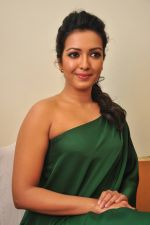 Catherine tresa Photoshoot on 20th Jan 2016 (102)_56a0b0db1cc0d.JPG