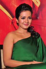 Catherine tresa Photoshoot on 20th Jan 2016 (11)_56a0b06d3cdbd.JPG