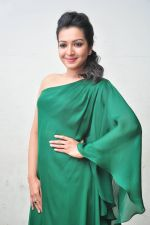 Catherine tresa Photoshoot on 20th Jan 2016 (124)_56a0b0f9640fd.JPG