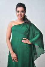 Catherine tresa Photoshoot on 20th Jan 2016 (125)_56a0b0fad37dc.JPG