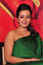 Catherine tresa Photoshoot on 20th Jan 2016 (13)_56a0b07066a7d.JPG