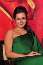 Catherine tresa Photoshoot on 20th Jan 2016 (17)_56a0b076d6adc.JPG