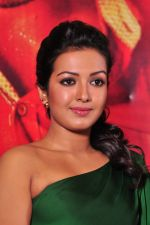 Catherine tresa Photoshoot on 20th Jan 2016 (23)_56a0b07fbb554.JPG