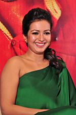 Catherine tresa Photoshoot on 20th Jan 2016 (24)_56a0b0810f61f.JPG