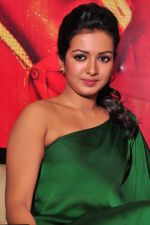 Catherine tresa Photoshoot on 20th Jan 2016 (26)_56a0b0841a744.JPG