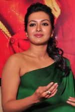Catherine tresa Photoshoot on 20th Jan 2016 (27)_56a0b08575888.JPG
