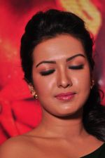 Catherine tresa Photoshoot on 20th Jan 2016 (37)_56a0b0947208d.JPG
