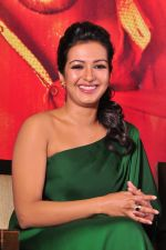 Catherine tresa Photoshoot on 20th Jan 2016 (4)_56a0b0625743f.JPG