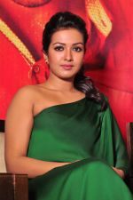 Catherine tresa Photoshoot on 20th Jan 2016 (45)_56a0b09e0aec2.JPG