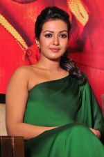 Catherine tresa Photoshoot on 20th Jan 2016 (46)_56a0b09ee4cb3.JPG