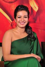Catherine tresa Photoshoot on 20th Jan 2016 (5)_56a0b063648a3.JPG