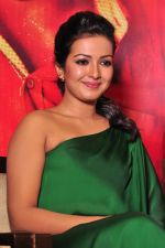 Catherine tresa Photoshoot on 20th Jan 2016 (55)_56a0b0aa2158b.JPG