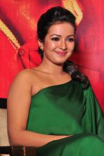 Catherine tresa Photoshoot on 20th Jan 2016 (56)_56a0b0ab0293d.JPG