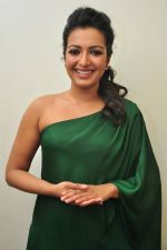 Catherine tresa Photoshoot on 20th Jan 2016 (83)_56a0b0c2f2ec8.JPG