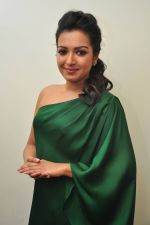 Catherine tresa Photoshoot on 20th Jan 2016 (85)_56a0b0c5205d0.JPG