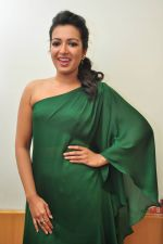 Catherine tresa Photoshoot on 20th Jan 2016 (87)_56a0b0c7cbd08.JPG