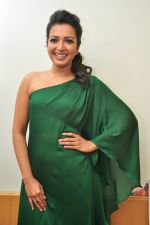 Catherine tresa Photoshoot on 20th Jan 2016 (89)_56a0b0cac01a1.JPG