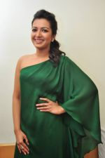 Catherine tresa Photoshoot on 20th Jan 2016 (94)_56a0b0d0c5d2e.JPG