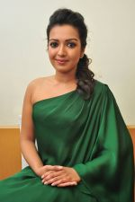Catherine tresa Photoshoot on 20th Jan 2016 (98)_56a0b0d6b3e69.JPG