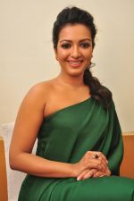 Catherine tresa Photoshoot on 20th Jan 2016 (105)_56a0b0df786ce.JPG